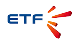 Logo ETF Jobs